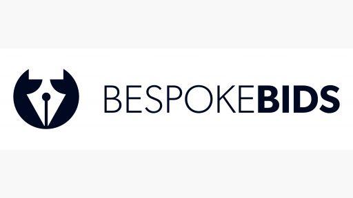 BB Final Logo Bespoke Bids Logo