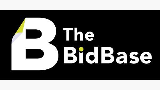 Member Logo Bid Base1 lowres