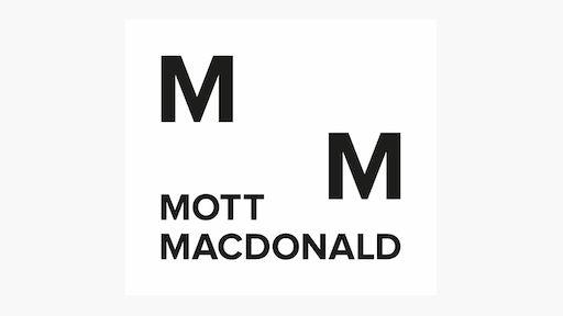 Member Logo Mott Mac lowres