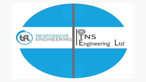 Member Logo TNS Eng lowres