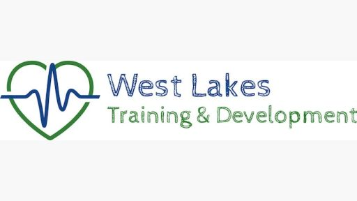 Member Logo W Lakes Training lowres