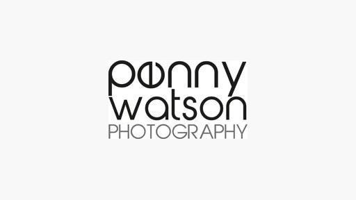 Member Logo Penny Watson Photograoher lowres