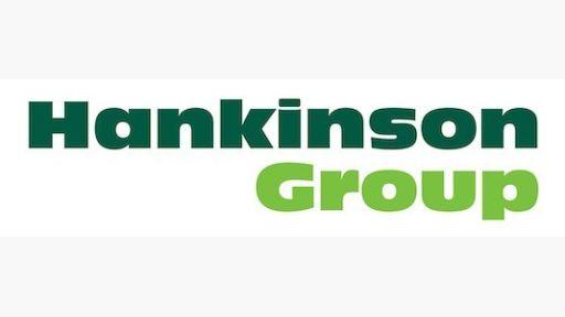 Member Logo Hankinson lowres