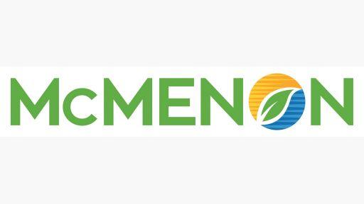 Member Logo Mc Menon lowres