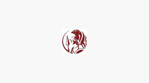 Member Logo Athena lowres
