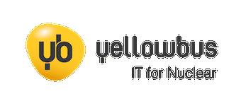 Member Logo TTC Yellow Bus lowres
