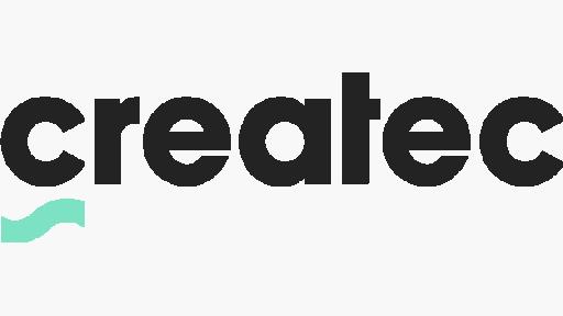 Member Logo Createc lowres