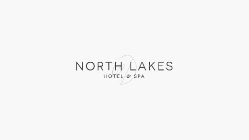 Member Logo North Lakes Hotel lowres