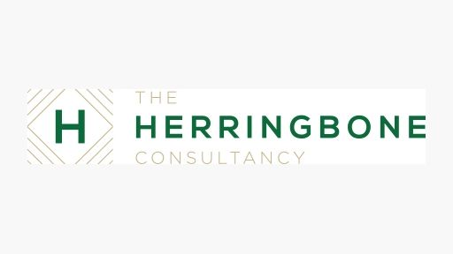 Member Logo Herringbone highres