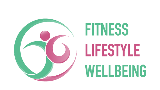 Better Bodies UK logotagline