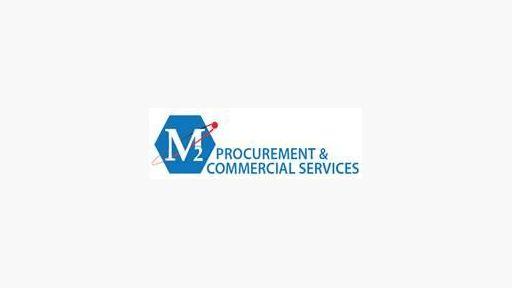 Member Logo M2 PCS lowres