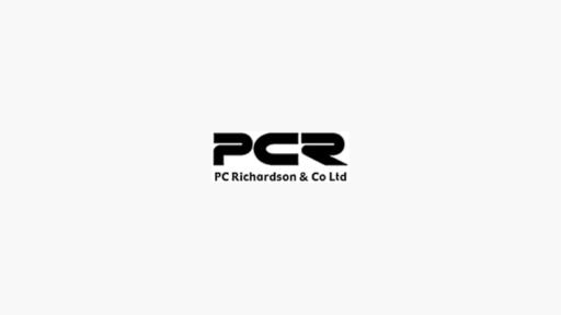 Member Logo PC Richardson lowres