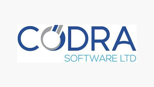 Member Logo Codra lowres