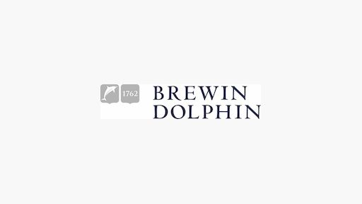 Member Logo Brewin Dolphin lowres
