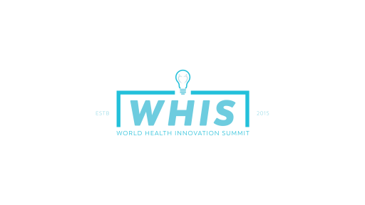 Member Logo WHIS new2020 lowres