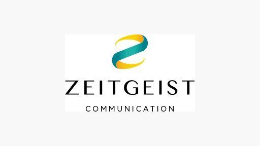 Member Logo Zeitgeist highres