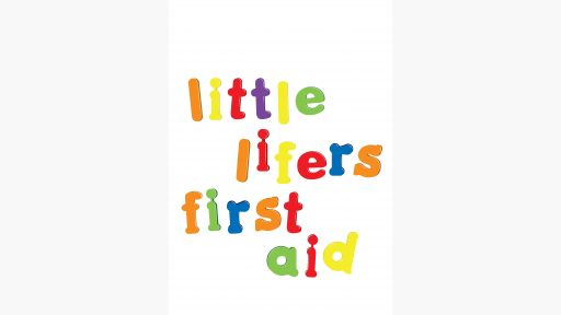 Member Logo Little Lifers