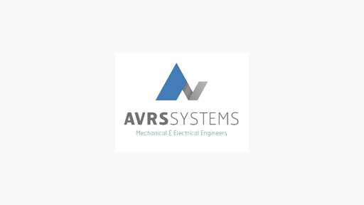 Member Logo AVRS lowres