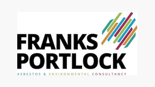 Member Logo Franks Portlock lowres