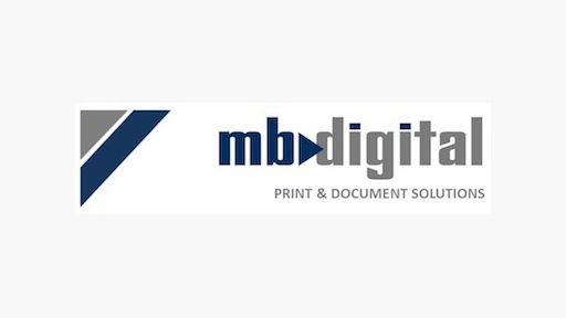 Member Logo MB Digital lowres
