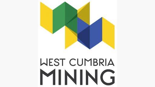 Member Logo WCM lowres