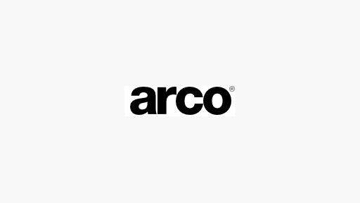 Member Logo arco