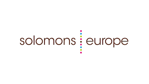 Member Logo Solomns lowres