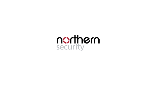 Member Logo Northern Security lowres