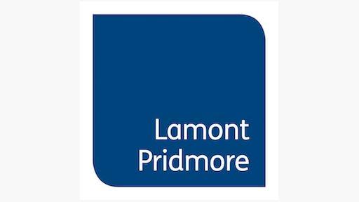 Member Logo Lamont Pridmore lowres