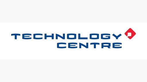 Member Logo VINCI Tech Ctr