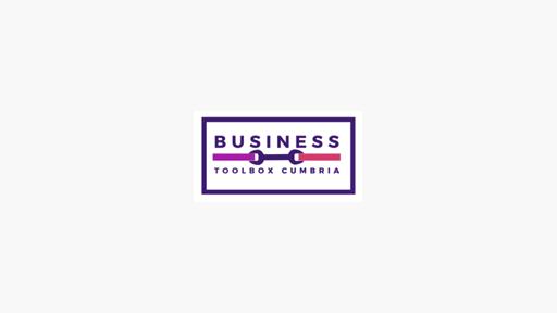 Member Logo Bus Toolbox lowres