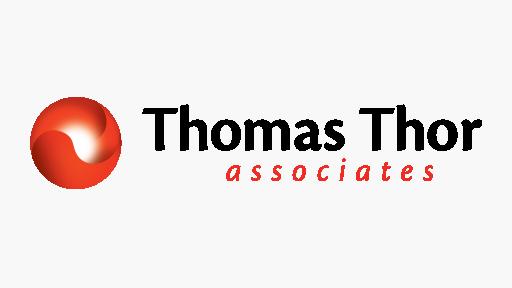 TTA Logo HR