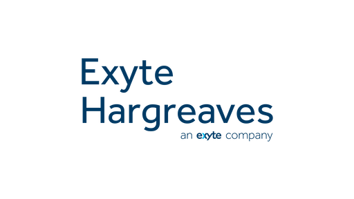 Member Logo Exyte Hargreaes new 2019 lowres