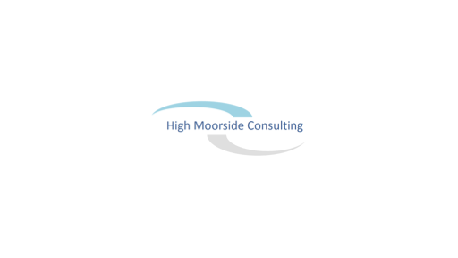 Member Logo High Moorside