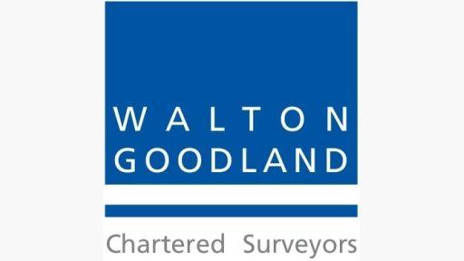 Member Logo Walton Goodland