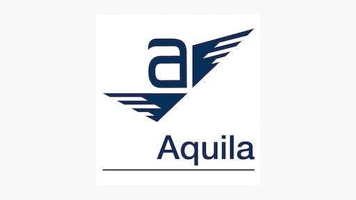 Member Logo Aquila