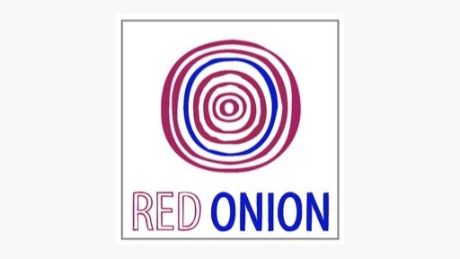 Member Logo Red Onion