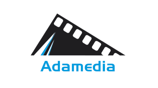 Member Logo Adamedia