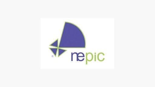 Member Logo NEPIC