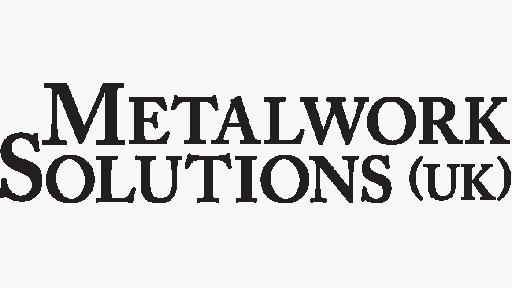 Member Logo Metalwork Sols lowres