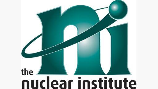 Member Logo NI