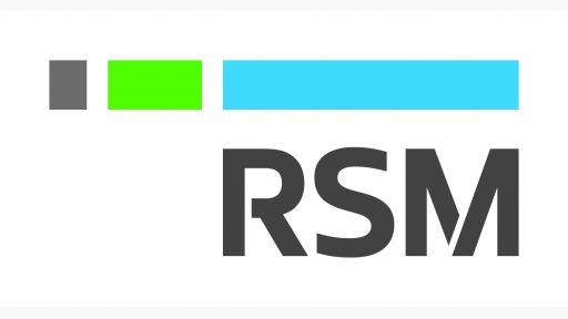 Member Logo RMS 2015