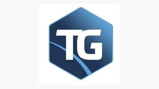 Member Logo Thomas Graham