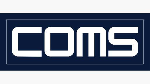 COMS Logo