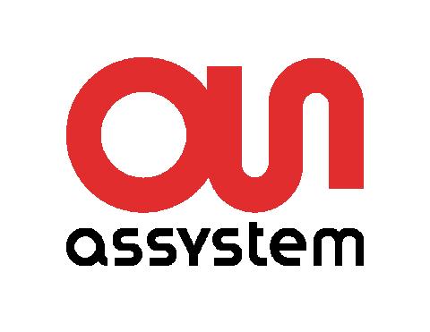 Member Logo Assystem