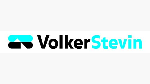 Member Logo Volker Stevin