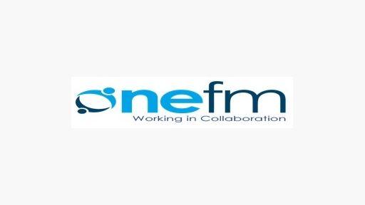 Member Logo Mitie One FM