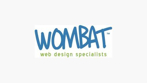 Web design cumbria
