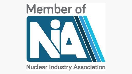 Member Logo NIA new2016 lowres