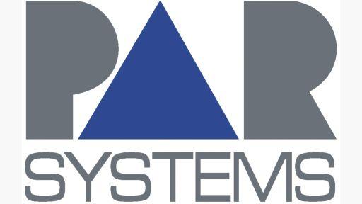 Pa R Logo
